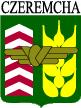 Gmina Czeremcha