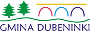 Miasto Dubeninki