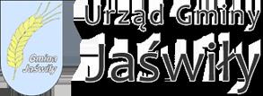 Gmina Jaświły