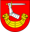 Gmina Krasnopol