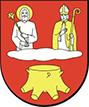 Gmina Nowinka
