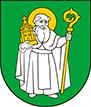 Gmina Suwałki