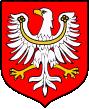 Gmina Wiżajny