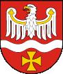 Gmina Wysokie Mazowieckie
