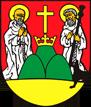Miasto Suwałki